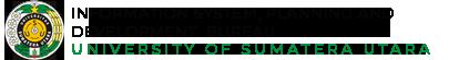 Biro Sistem Informasi, Perencanaan dan Pengembangan